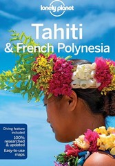 Products tagged with French Polynesia