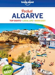 Products tagged with Algarve