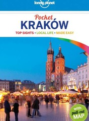 Products tagged with Krakow