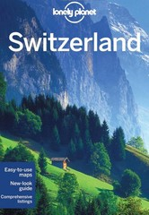 Products tagged with Switzerland