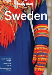 Northern Europe and Scandinavia