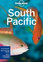 Pacific Oceania and Arctic Regions