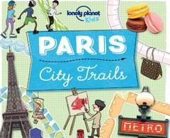Products tagged with Paris