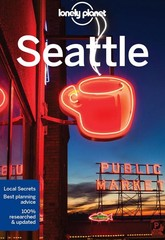 Products tagged with Seattle