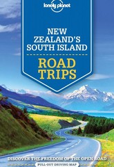 Products tagged with South Island