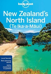 Products tagged with North Island