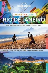 Products tagged with Rio De Janeiro