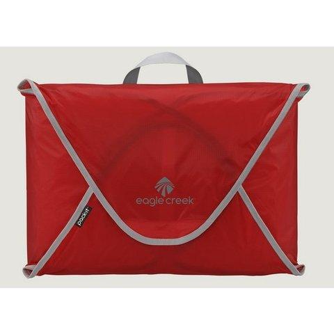 Eagle Creek Pack-It Specter Garment Folder Small
