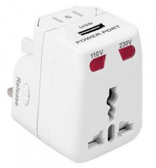 Products tagged with Adapter