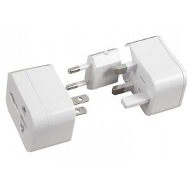 TRAVELON Travelon Universal Adapter