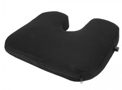 Lumbar Cushions
