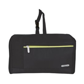 TRAVELON Travelon Flat-Out Hanging Toiletry Kit