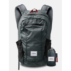 Matador Matador Daylite16 Packable Daypack