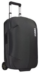 Products tagged with Thule