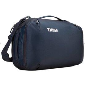 THULE Thule Subterra Carry-On 40L