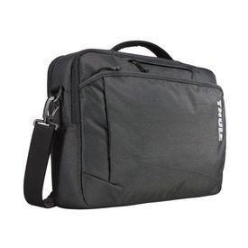 THULE Thule Subterra 15.6 PC Laptop Bag