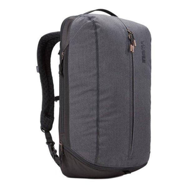 THULE Thule Vea Backpack 21L