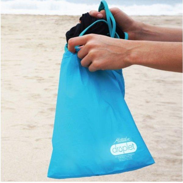 Matador Matador Droplet Wet Bag