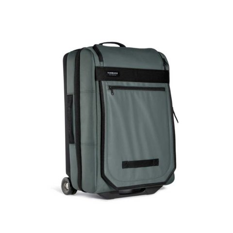 "Timbuk2 Co-Pilot 20"" Upright"