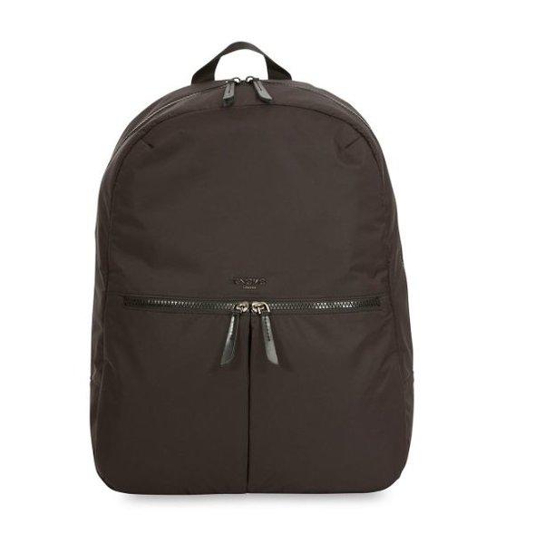 "Knomo Knomo Dalston Berlin Backpack 15"""