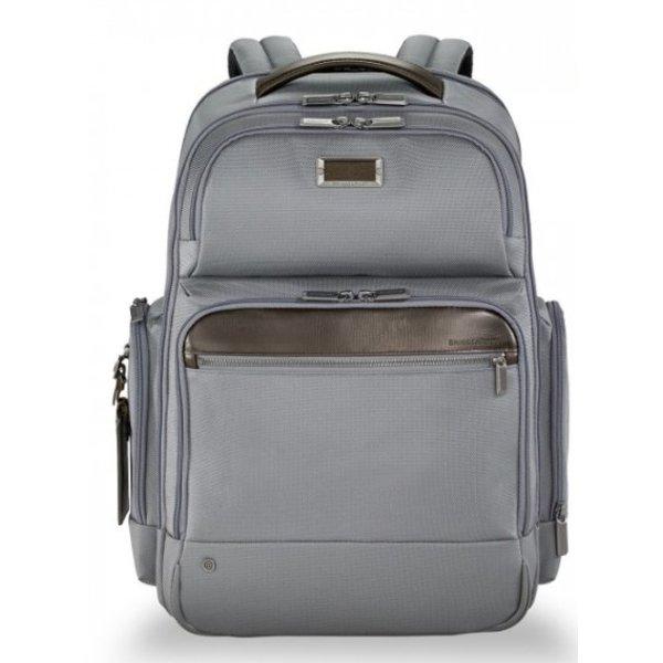 Briggs & Riley Briggs & Riley @WORK Large Backpack