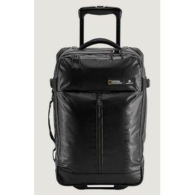 Eagle Creek Eagle Creek National Geographic Borderless Convertibe Carry-On