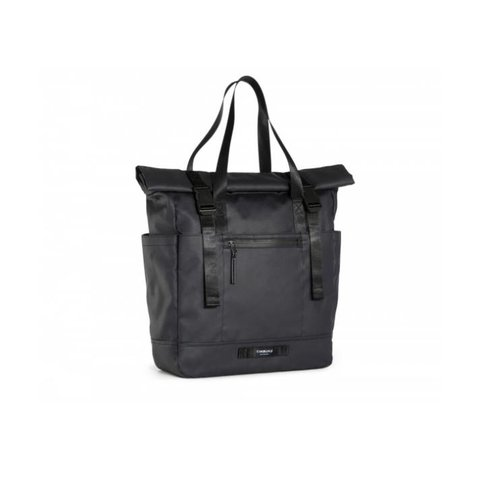 Timbuk2 Forge Tote Carbon Coated 22L