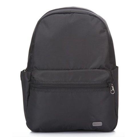 Pacsafe Daysafe Anti-Theft Daypack