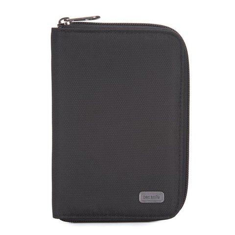 Pacsafe Daysafe RFID Passport Wallet