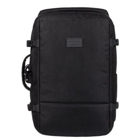 Pacsafe X Quicksilver Anti-Theft 40L Carry-On Pack