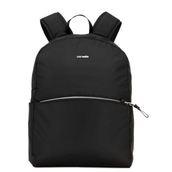 Pacsafe Pacsafe Stylesafe Anti-Theft Backpack