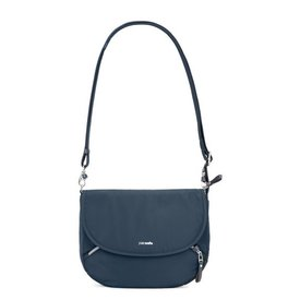 Pacsafe Pacsafe Stylesafe Anti-Theft Crossbody