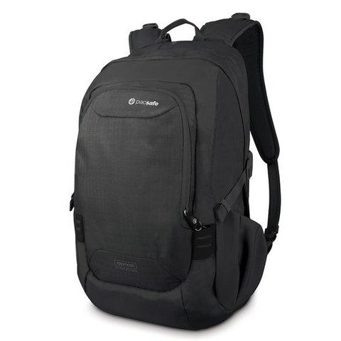 Pacsafe Venturesafe 25L GII Anti-Theft Travel Pack