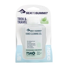 Products tagged with Sea to Summit