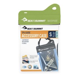 Sea to Summit Sea to Summit TPU Guide Small Accessory Case