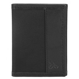TRAVELON Travelon RFID Blocking Tri-Fold Wallet