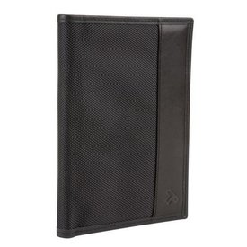 TRAVELON Travelon RFID Blocking Executive Organizer Wallet