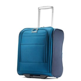 a7235e3fbd08 Samsonite Eco-Glide Wheeled Underseat Carry-On. Luggage ...