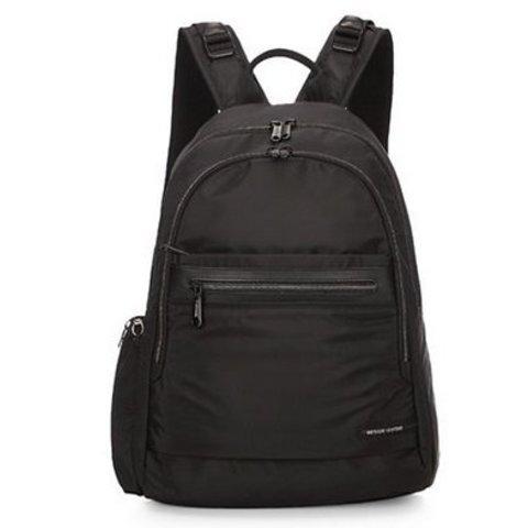 Beside-U Cora RFID Blocking Backpack