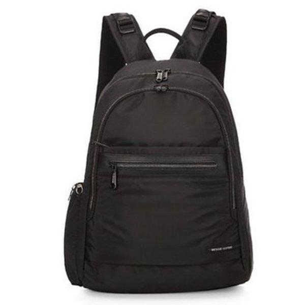 Beside-U Beside-U Cora RFID Blocking Backpack