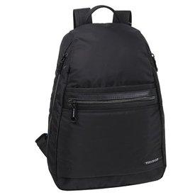 Beside-U Beside-U Makayla Travel Backpack
