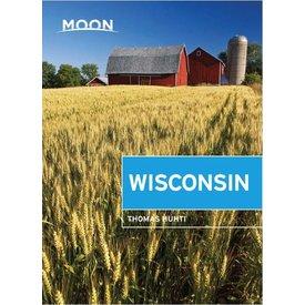 Moon Moon Wisconsin - 7th Ed