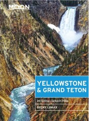Products tagged with Yellowstone