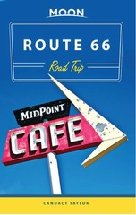 Products tagged with Route 66