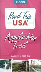 Products tagged with Appalachian Trail