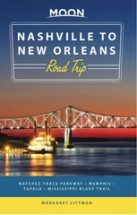 Products tagged with New Orleans