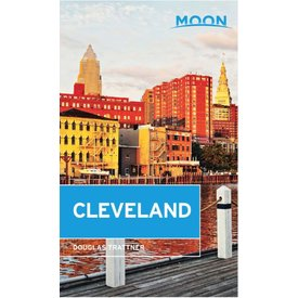 Moon Moon Cleveland - 2nd Ed