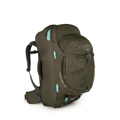 Osprey Fairview 70L Women's Travel Pack
