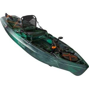 Old Town Kayak Topwater PDL - 2019
