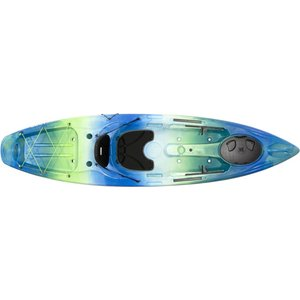 Perception Pescador 10 -2019-